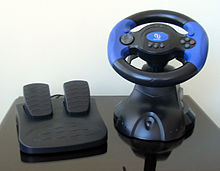 Файл:InterAct V-Thunder Racing Wheel for GameCube.jpeg