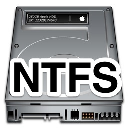 Ntfs-write-mac.jpeg