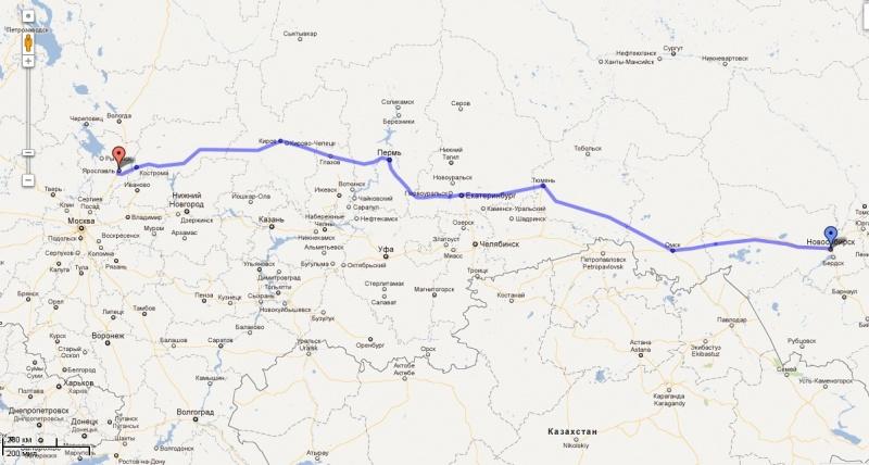 Для железнодорожных станций за пределами россии указано местное вре.