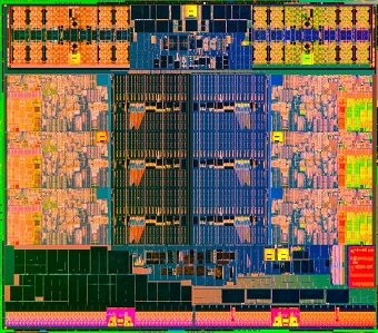 Intel ivy bridge-e-die.jpg